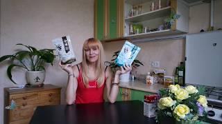 Какой чай лучше всего подходит для заваривания Молокочая?