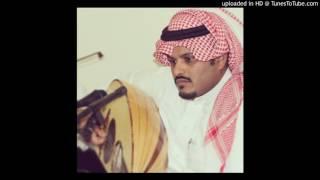 طلال عمر - ابعتذر