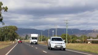 видео Кэрнс, Квинсленд