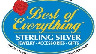 Unique Retail Accessory Store in Naples For Women | Best of Everything Naples | St Patrick's Day Thumbnail