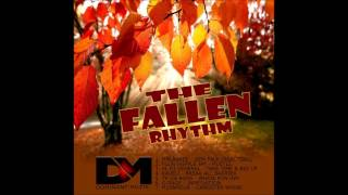 XL DI GENERAL - TAKE TIME & BIG UP - THE FALLEN RHYTHM 2014 - { DOMINANT MUZIK }