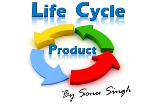 Product Life Cycle Articles 2013
