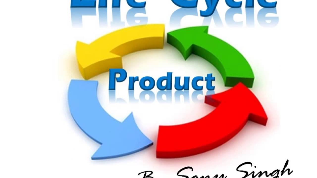 product life cycle ii marketing management ii bba bcom stages product life cycle ii marketing management ii bba bcom stages examples