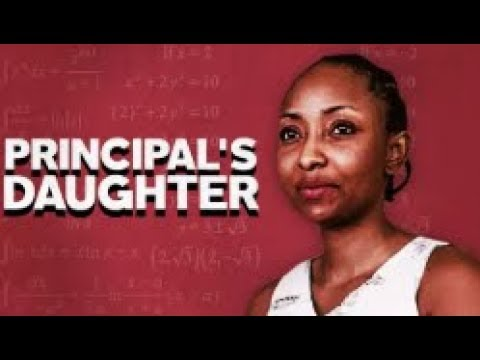 THE PRINCIPAL'S DAUGHTER - [Part 1] Latest 2018 Nigerian Nollywood Drama Movie,THE PRINCIPAL'S DAUGHTER - [Part 1] Latest 2018 Nigerian Nollywood Drama Movie download