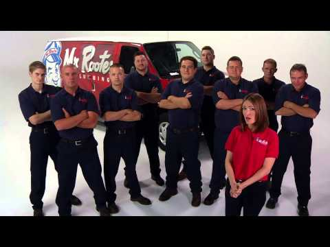 Mr Rooter Of Cleveland Tv Commercial You Don T Pay 02