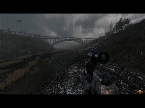 s.t.a.l.k.e.r.---misery-2.1.1---a-black-road---ep-26:-profitable-and-dangerous-distractions