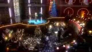 Гарик Мартиросян и Лариса Долина - Вечная Любовь