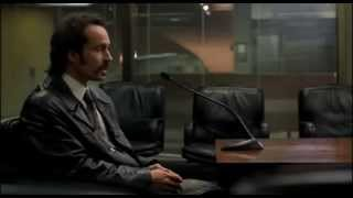 NARC - Trailer - (2002) - HQ