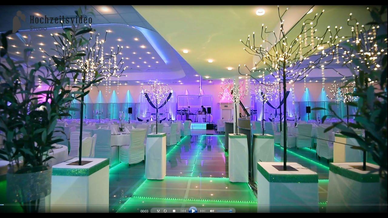 Hochzeitssaal Hessen Mieten 24x Schonen Festsaal In Hessen