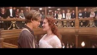 Поцелуй II из фильма