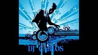 dyland & lenny - pegate mas (dj carlos)