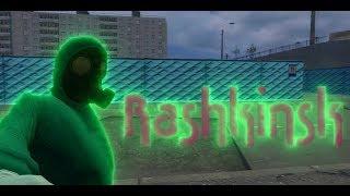 Rashkinsk [КАМБЭК!!!]