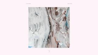 Kasper Bjørke: Apart (feat.Sísý Ey) (Ewan Pearson NRG Remix)