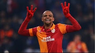 Download Video Felipe Melo ● Goals & Skills & Pases ● Welcome to İnter MP3 3GP MP4
