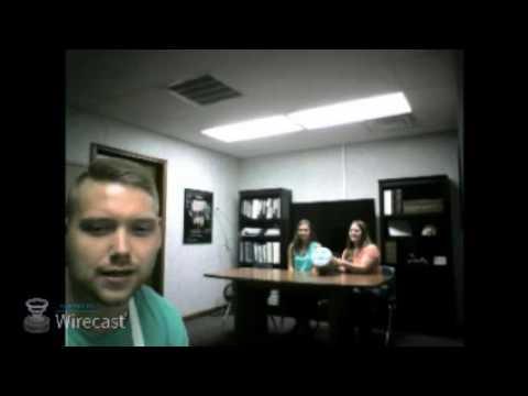 Ric's Dental Lab Live Stream