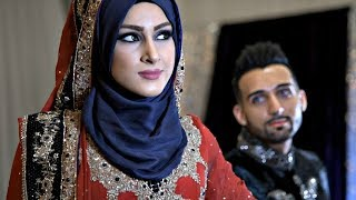 Best of Froggy And Sham Idrees 2018.