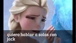 especial de 60 subs... EL diario de pan) temporada 2 capitulo especial