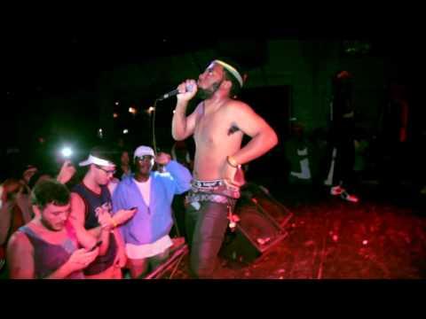 Madeintyo Performs Savage & Nawf Side Shawty (Dallas TX) shot by @Jmoney1041