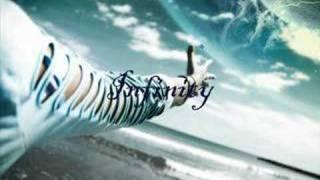 Tokio Hotel Unendlichkeit/Infinity English Subtitles