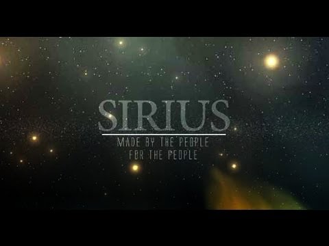 The Sirius Documentary Trailer (HD) - Dr. Steven Greer (2013)