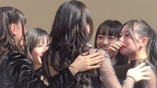 5月末より東名阪福 の4大都市ツアー開催 と 2ndアルバム 6月発売決定 ...