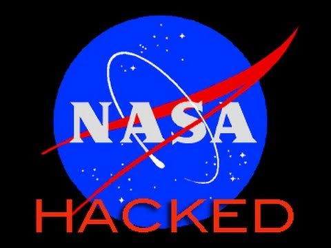A $25 Raspberry Pi Was Used To Hack NASA's Mission System Hqdefault