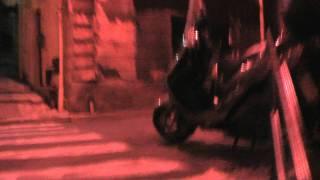ИТАЛИЯ: Поиск улицы в Сан Ремо... Italy San Remo(Смотрите всё путешествие на моем блоге http://anzor.tv/ Мои видео путешествия по миру http://anzortv.com/ Форум Свободных..., 2011-12-28T00:51:17.000Z)