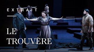 Il Trovatore by Giuseppe Verdi (Vitaliy Bilyy, Jennifer Rowley & Yusif Eyvazov)