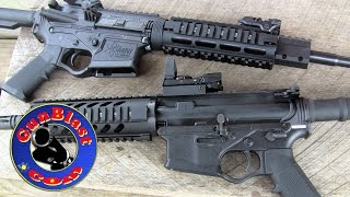 Shooting New Products from American Tactical - YouTube Exclusive!