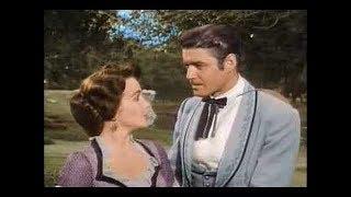 Zorro - A Doce Face do Perigo (1958) Dublado