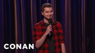 brad-wenzel-stand-up-012716-conan-on-tbs