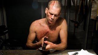 儿子遭到黑帮杀害,普通上班族父亲化身复仇者,凯文·贝肯主演犯罪动作电影 thumbnail