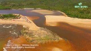 Bem Bahia Hotel apresenta: Caraíva