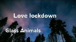 love lockdown kanye free mp3 download