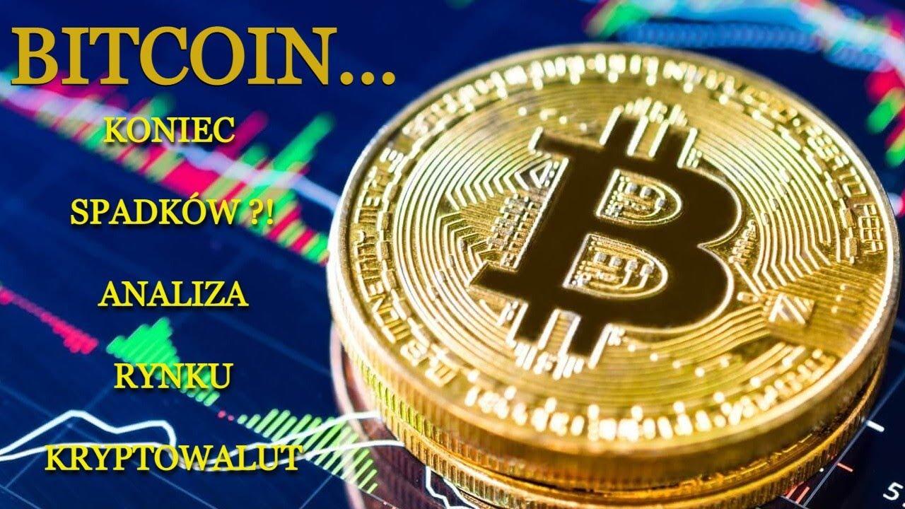 bitcoin naudoja nusikaltėliai