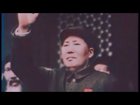 Download Mao Tse Tung - China's Peasant Emperor (Full)