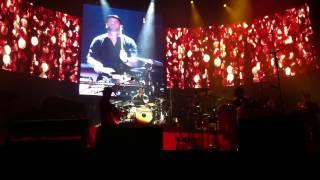 Ein Kompliment, Roger Cicero & Big Band, LIVE