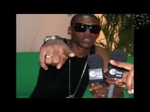 Vybz Kartel - Pass Mi Gun [Raw} {Funeral Ceremony Riddim} [Throwback] @tunupmusic