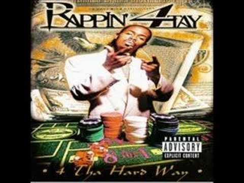 Rappin 4 Tay - One Night