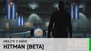 hrajte-s-nami-hitman-beta
