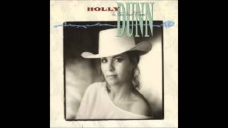 Watch Holly Dunn Are You Ever Gonna Love Me video