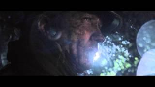 "ReelDeal - ""Assault On The Senses"" - BMPCC Short Film"