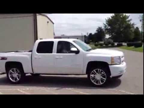 Oem Escalade Chevrolet Silverado Autos Post