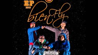 02. Riddim Fly (Prod. Blackout & G-Records) | Eclipze Familia - Bien Fly [E.P 2015]