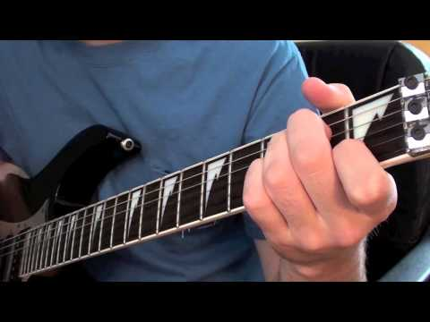 How To Play Price Tag On Guitar ***EASY TUTORIAL***