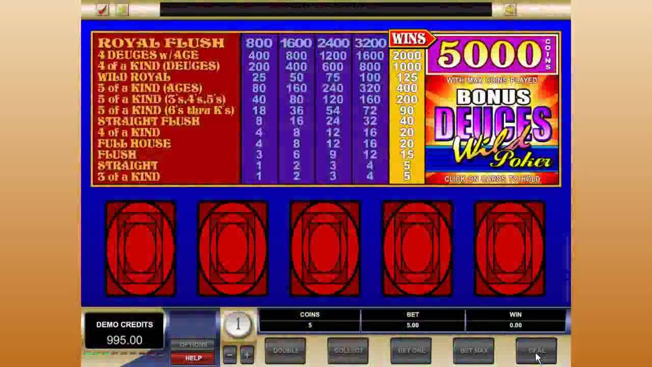 Uitbetalen All Slots Casino