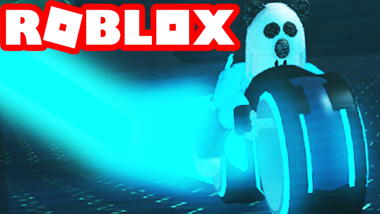 Is This Really Roblox Funny Com