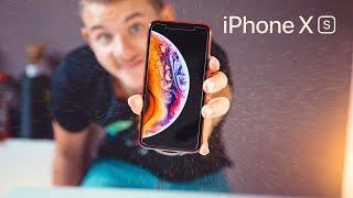 iPhone XS, XS Max, XR : 10 choses à savoir avant de les acheter !