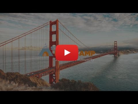 Startup Basecamp Official Video