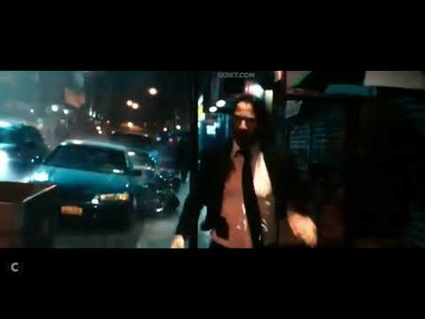 how-to-download-and-watch-john-wick-3-(100%-working)